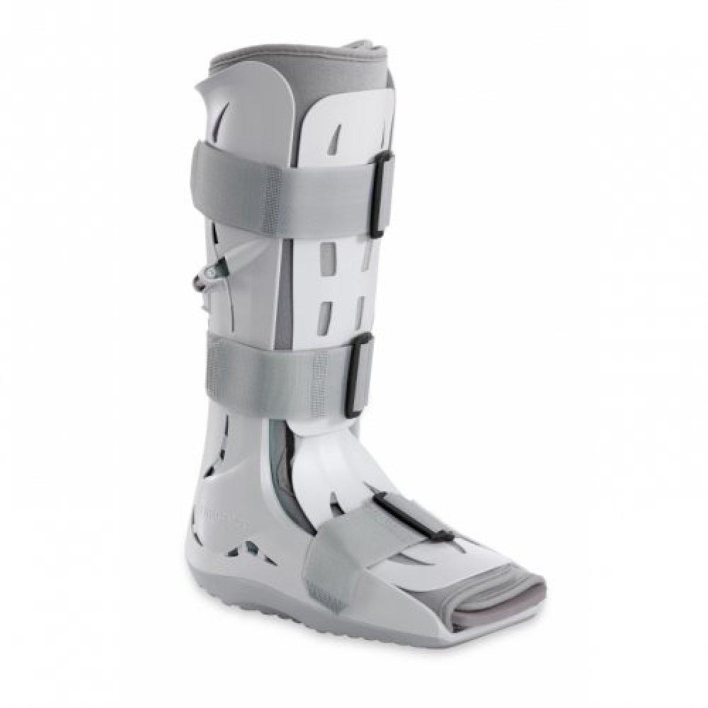 prothèses pour la Chirurgie des articulations