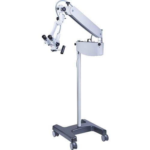 Microscopes de chirurgie ORL