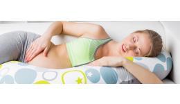 Vêtements d'allaitement et grossesse