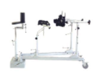 Accessoires pour tables d'opération