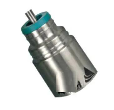 Préchauffeurs d'endoscopes